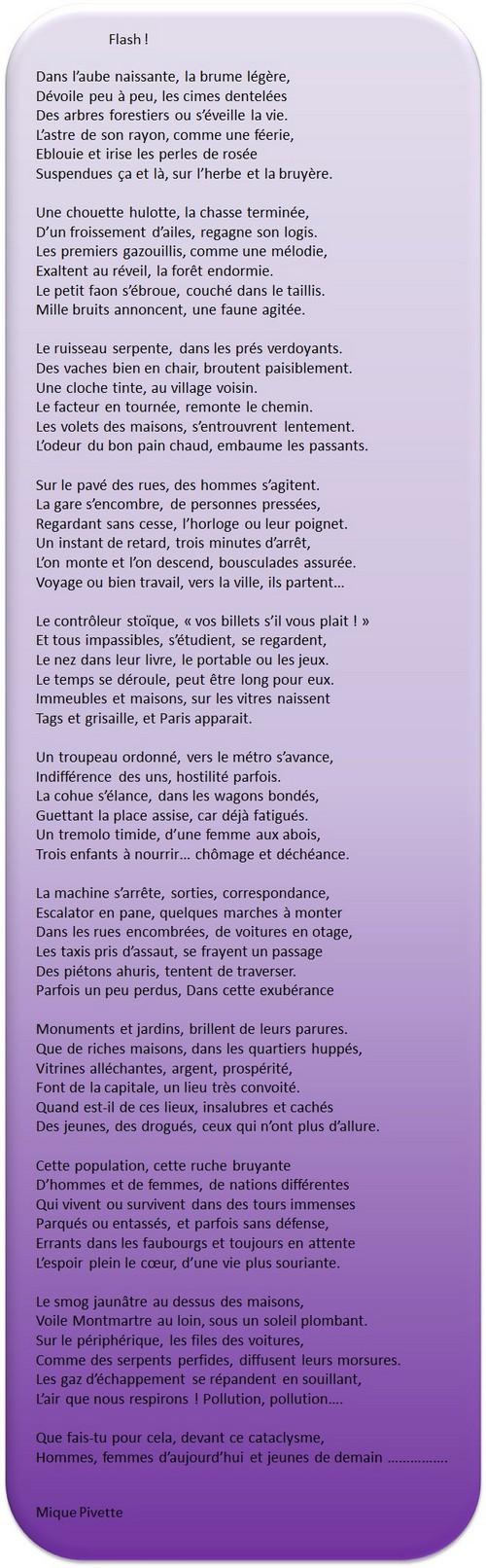 La Maison Au Dessus Des Voiles index of /monique/parcours